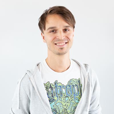 Philipp Viehtaur